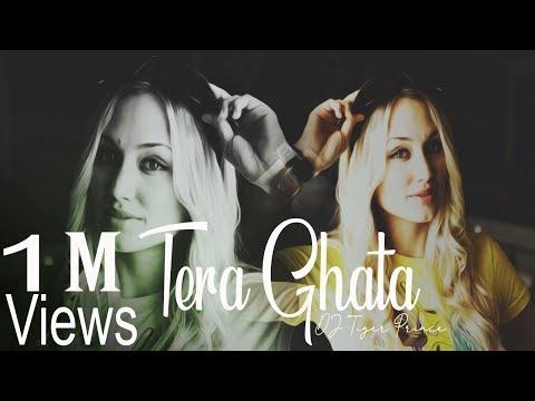 Tera Ghata Mp3 Song Pk Download