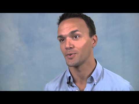 PhD Project Professor Dr. James Alvarez Mourey
