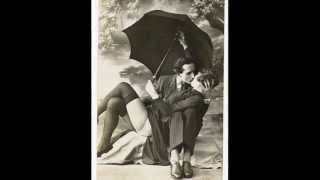 Geraldine and John - Joe Jackson