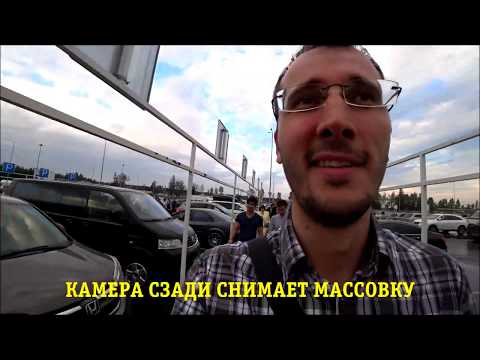 Как заработать в Москве ленивому человеку без документов  который ничего не умеет делать?