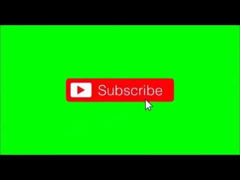Siapakah pesulap paling tragis di antara LIMBAD vs DEMIAN (видео)