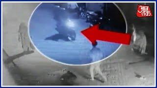 मुजफ्फरपुर में पूर्व मेयर की हत्या! CCTV की मदद से आरोपियों की तलाश | Breaking News