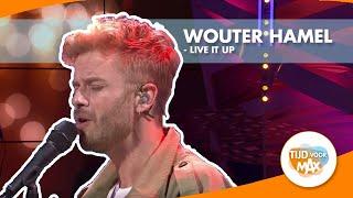 Wouter Hamel-YouTube