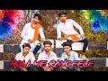 Holi Mein Rangeele Dance Video New H