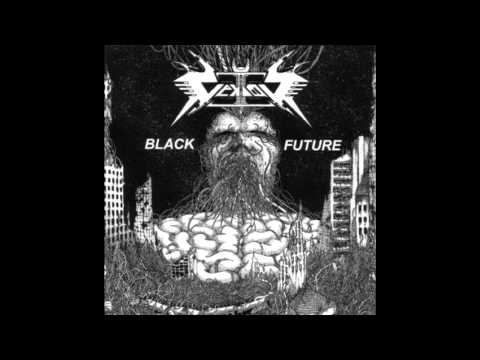 Vektor- Accelerating Universe online metal music video by VEKTOR