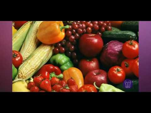 Dieta dla wysokiego ciśnienia krwi