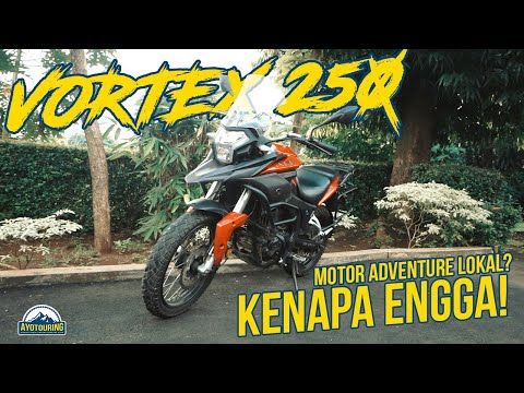 5-moto-review--motor-adventure-asli-indonesia-viar-vortex-250