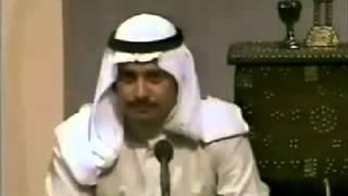 تحميل اغاني فؤاد سالم حرقت الروح+موال MP3