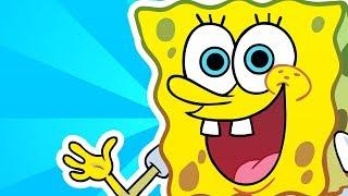 YO MAMA SO FAT! Whale / SpongeBob SquarePants