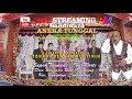 Download Video LIVE SANDIWARA ANEKA TUNGGAL | CANGKRUNG [MALAM]