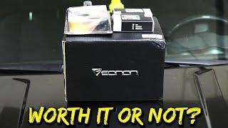 eonon - 免费在线视频最佳电影电视节目- Viveos Net