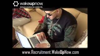 Wake Up Now Full Detailed Review - Legitimacy - Approved - Testimonials - SUPER STARS
