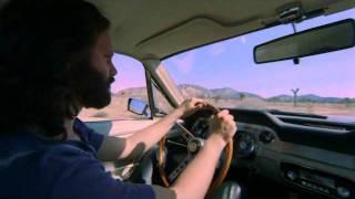 The Doors Part 2 Dawns Highway