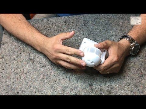 Tratarea durerilor articulare de sare și zăpadă