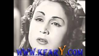 تحميل اغاني Nour ALhoda - نور الهدى في اغنية ليه يضيع عهد الحنان - اغنية طربية MP3