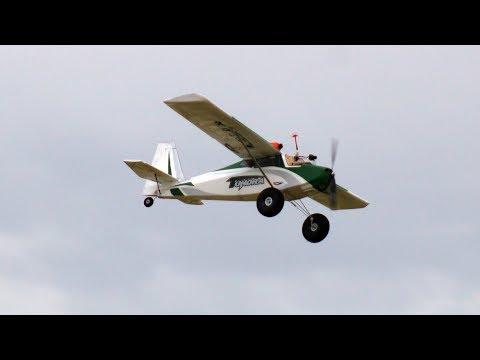 durafly-tundra-fpv-flight-15-jul-2018