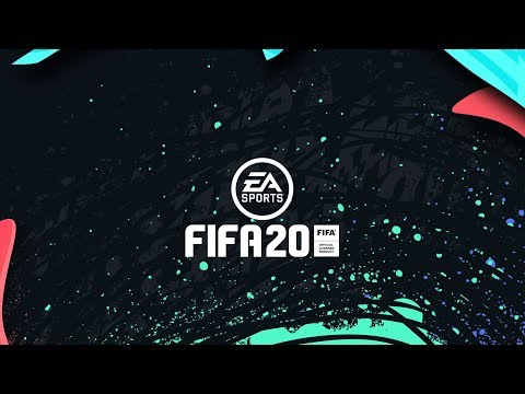 FIFA 20 Live Reveal – EA PLAY 2019 thumbnail