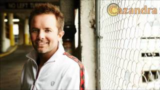Chris Tomlin - You Are My Treasure