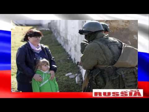""", title : 'Вежливые люди - """"зеленые человечики"""" в Крыму'"""