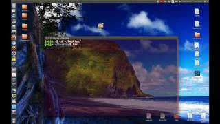 Hdd xvideoservicethief usb linux 2018 BOŞ VİDEO