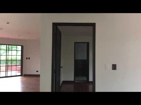 Casas, Venta, Pance - $2.100.000.000