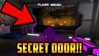How To Get Free Exotics In Roblox Assassin 2019