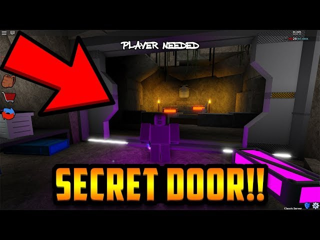 Roblox Assassin Codes Every Assassin Code Ever Roblox Assassin - How To Get Free Exotics In Roblox Assassin 2019