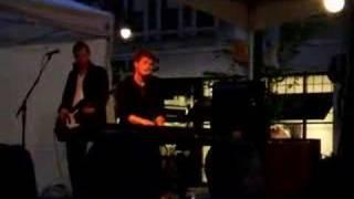 Jon McLaughlin- Already In