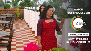 Muddha Mandaram - Spoiler Alert - 11 Jan 2019 - Watch Full Episode