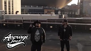 Colt Ford - The High Life (feat. Chase Rice) (Official Video)