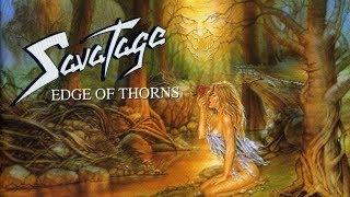 Savatage - Miles Away