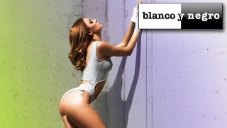 Alexandra Stan - Dance (Geo Da Silva & Jack Mazzoni Radio Edit) Official Audio