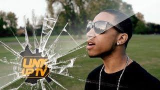 How To Love - Lil Wayne [Abel Miller Cover] @linkuptv @AbelMiller | Link Up TV