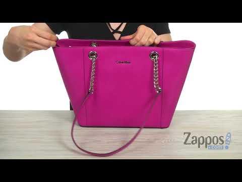 Förenta staterna auktoriserad webbplats erbjuda rabatter Calvin Klein Purse Review   Luxe Purse: All Luxury Purses Reviewed