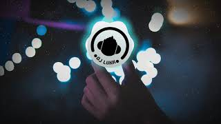 Tiësto  Dzeko   Halfway There Feat. Lena Leon (BASS BOOST)