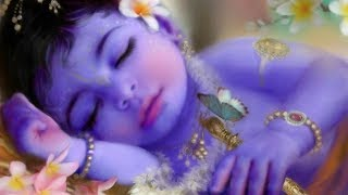 Sri Krishna Flute Music |RELAXING MUSIC YOUR MIND| BODY AND SOUL |yoga Music ,Meditation Music *17*