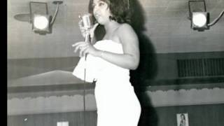 "Tammi Terrell ""Come On And See Me"" My New Extended Version and Video!"