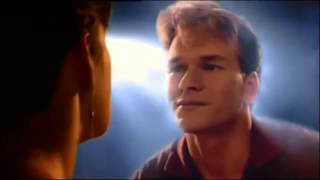 The Righteous Brothers LIVE - Unchained Melody (Ghost Tribute)