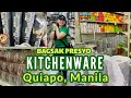 Houseware SALE Updated Price and Stocks   2020 - Detailed Vlog with Mommy O