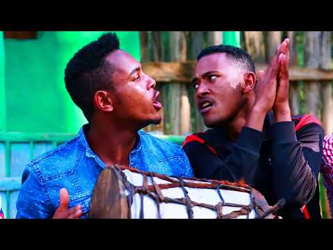 Wubeshet Niguse – Nelfe(ነለፍ) – New Ethiopian Music 2018(Official Video)