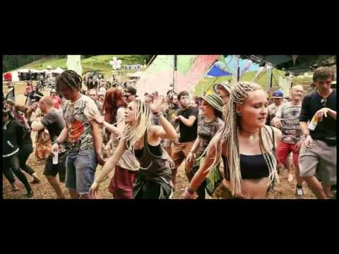 download lagu mp3 mp4 Party Connection, download lagu Party Connection gratis, unduh video klip Party Connection