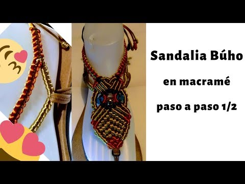 Download Estilo Flv Hd 3gp Sandalias Video Mp4 Macramé Mp3 iXOkZPu