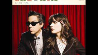 The Christmas Waltz - She & Him