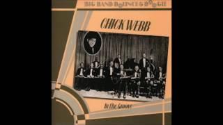 Chick Webb - In The Groove (1983) (Full Album)