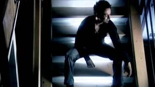 Tan Taşçı - Asla (Official Video)