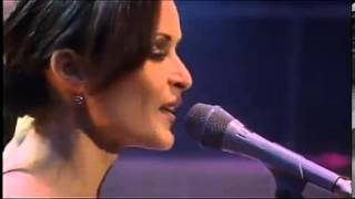The Corrs - Live At Lansdowne Road 2000 [Full Concert]