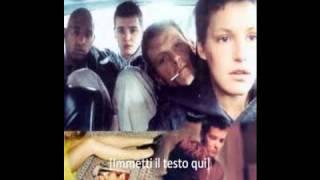 """TERRANOVA  """"turn around""""  kutmasta kurt remix"""