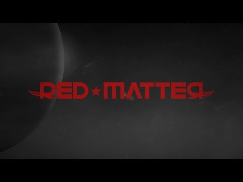 Red Matter - Announcement Trailer thumbnail