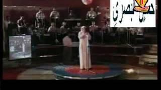 حسين البصري بعنوان يالليل طول يالليل تحميل MP3
