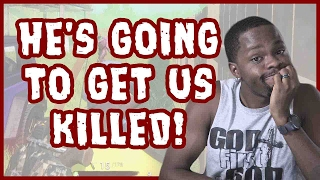H1Z1 King Of The Kill Fives | H1Z1 KOTK Fives #2 - HE HAS THE BOOTLEGE H1Z1!